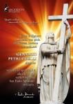 Ordinazione%20Petruccelli%2012-04-13.jpg