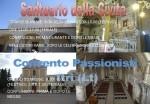 passionisti-itri-DEF1.jpg